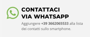 contattaci-whatsapp